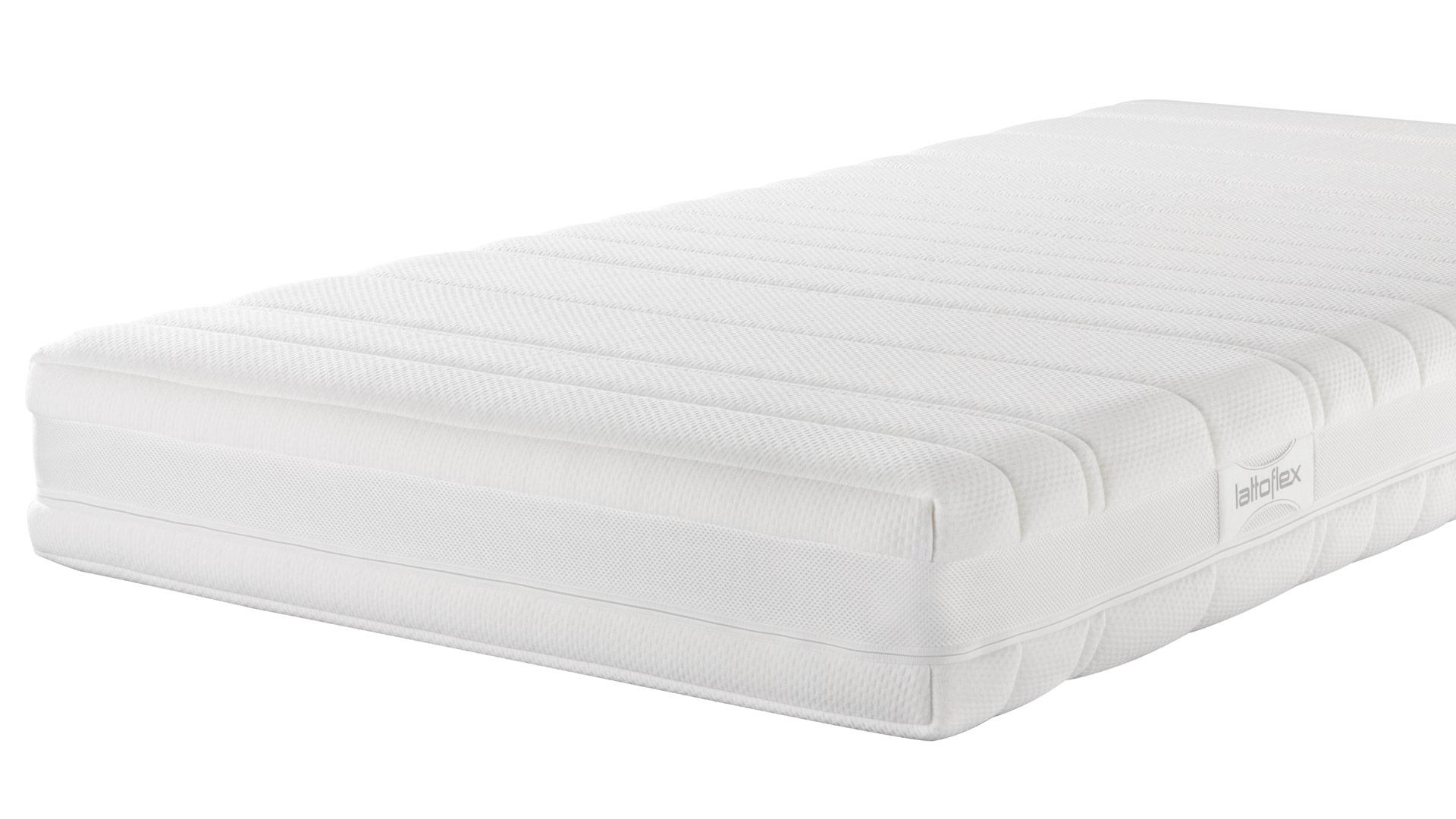 bettsysteme individuelle l s ngen f r individuelle bed rfnisse. Black Bedroom Furniture Sets. Home Design Ideas