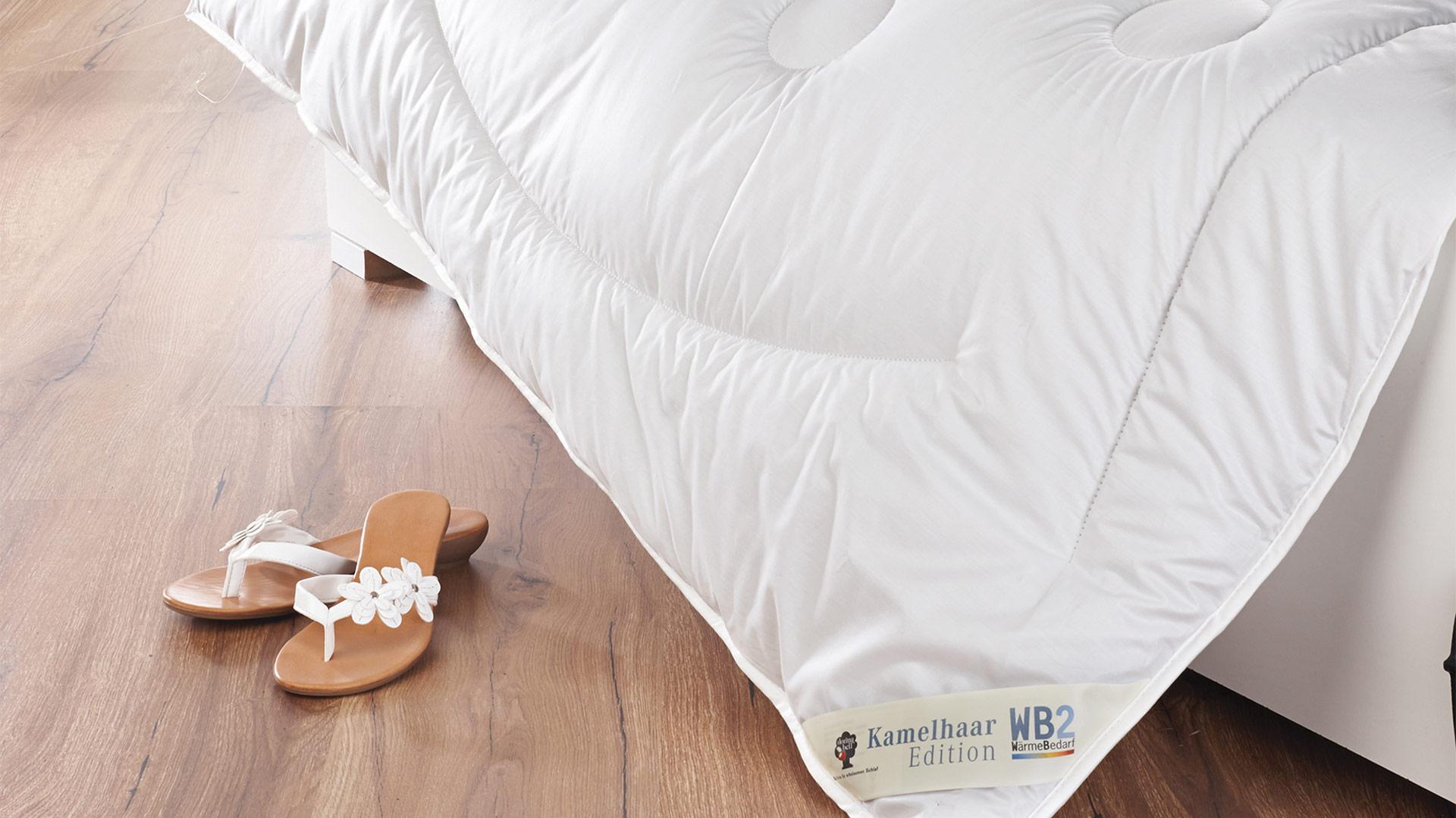 kopfkissen beratung feng shui farben schlafzimmer bettw sche 220x240 cm ikea hacks kariert grau. Black Bedroom Furniture Sets. Home Design Ideas