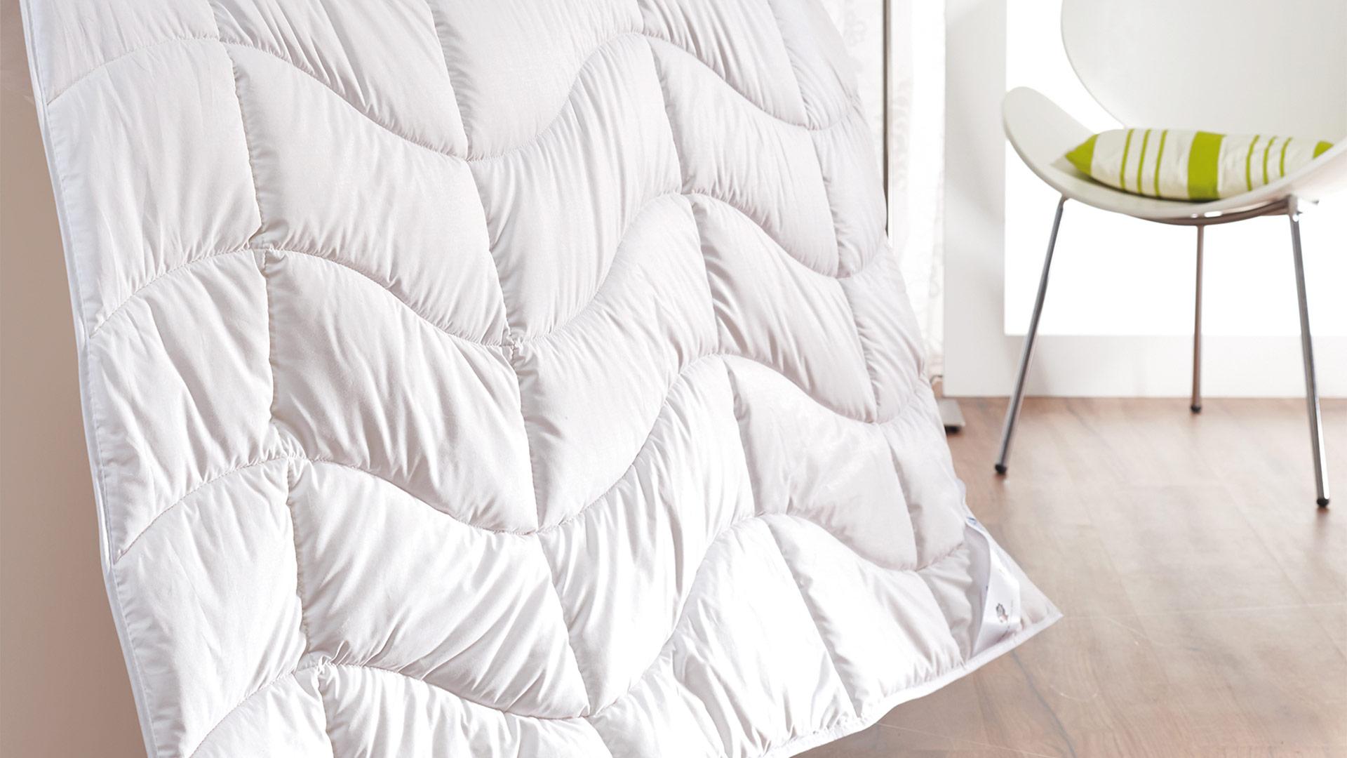 naturhaardecken bettenhaus uwe heintzen. Black Bedroom Furniture Sets. Home Design Ideas