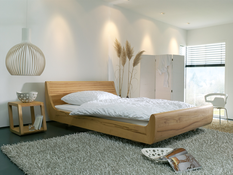 bettenhaus uwe heintzen alles rund um s bett in bremen und oldenburg. Black Bedroom Furniture Sets. Home Design Ideas
