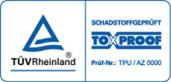 tuev-rheinland-tox-proof
