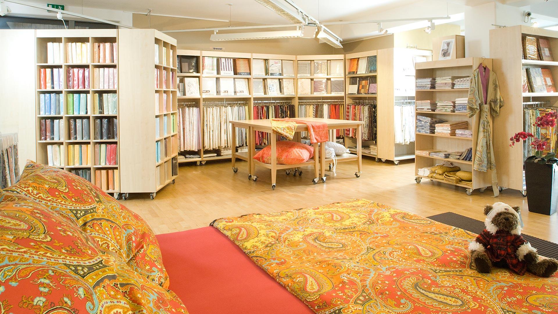 sortimente bettenhaus uwe heintzen. Black Bedroom Furniture Sets. Home Design Ideas