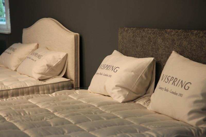boxspringbetten die wichtigsten fragen zum thema beantwortet. Black Bedroom Furniture Sets. Home Design Ideas