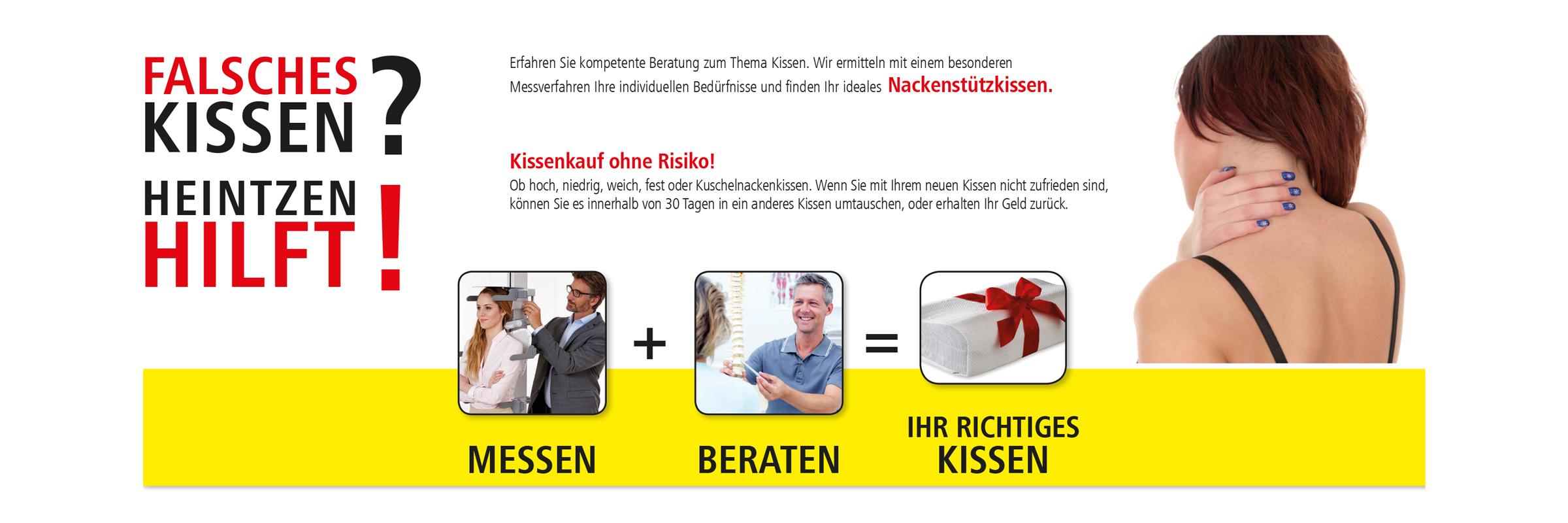slider_falsches-kissen_111.10.17_2400x800