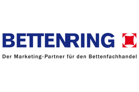 Logo Bettenring