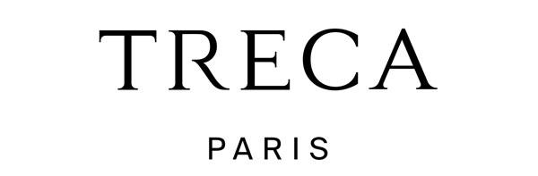 Logo Treca
