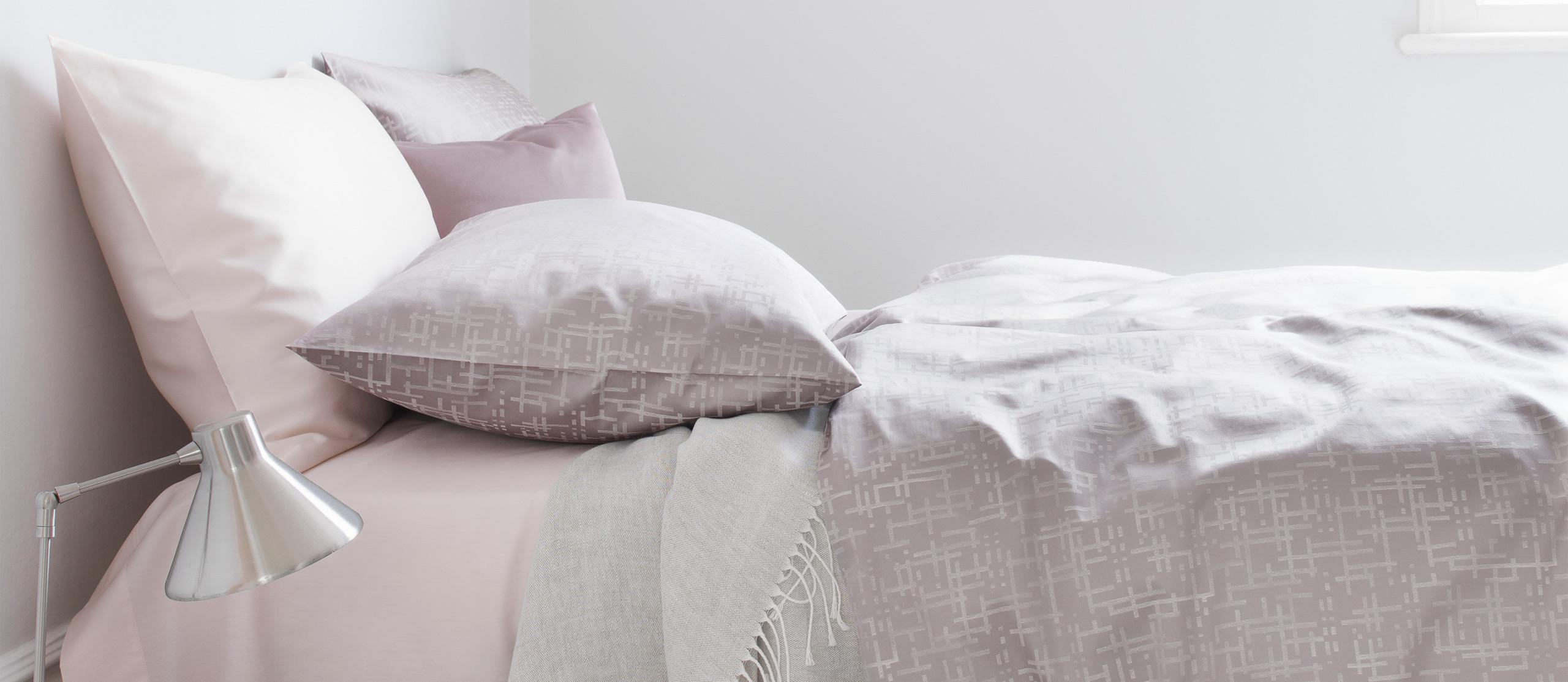 bettenhaus uwe heintzen betten matratzen lattenroste. Black Bedroom Furniture Sets. Home Design Ideas
