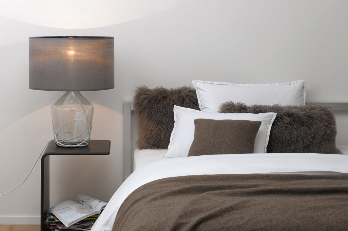 unternehmen bettenhaus uwe heintzen oldenburg und bremen. Black Bedroom Furniture Sets. Home Design Ideas